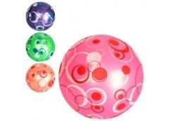 М'яч дитячий 9