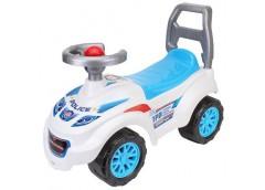 Автомобіль для прогулянок ТехноК 7426 (3)