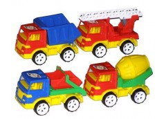 Авто М1 мікс  017 (56)