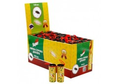 Мухоловка для мух №5 Chemis (100/1000)