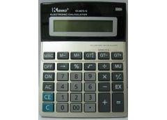 Кальк. KENKO KK- 8875-12 (120)