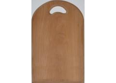 Доска кухонна дерев. 22 х 35см №(22)