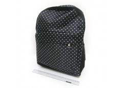 Рюкзак JO з карманом