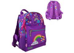 Рюкзак дитячий 23*19*10 см 1Вересня K-16 554762