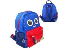 Рюкзак дитячий 25*20*11 см YES K-19 Robot 555312