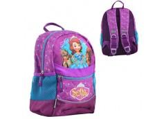 Рюкзак дитячий 29*22*16 см 1Вересня K-20 Sofia 555376