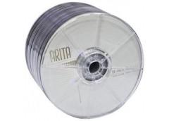 ARITA DVD+R 4.7Gb 16x Bulk 50шт.