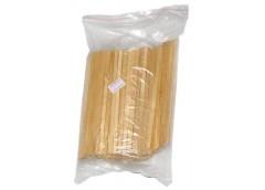 Мішалка дерев'яна 14см за 1000шт PREMIUM (1)