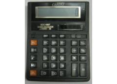 Кальк. CIZITON DM-888 OSM (90)