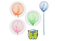 Сачок для метеликів 70*20см  M 0061 U/R (100)