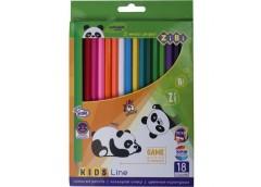 Ол кол 18к ZIBI Kids Line ZB 2415 (1/12/180)