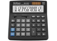 Кальк  Brilliant BS-320