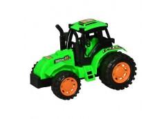 Трактор інерц в кул 25*11*16см 925-2 (240)