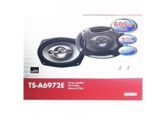 Автоколонки  Car Speaker 6972P