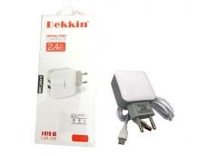 Зарядне Dekkin DK-265