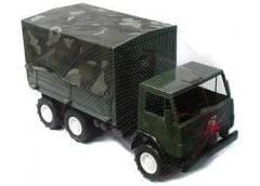 Авто Х2 військов тент 884 (9)