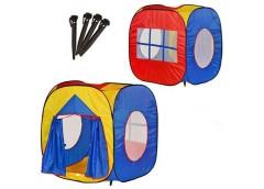 Палатка в сумці 105*100*105см M 0507 (18)