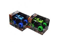Машина інерц в кор 4х4 KLX 500-365 (72/2)