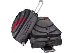 Дорожня сумка на колесах 530471  2/1 (середня)******