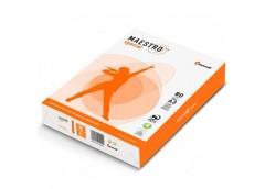 Папір офіс А3 Maestro Special (Mondi)  80гр 500 арк 12660 () АВЕР