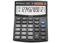 Кальк  Brilliant BS-222
