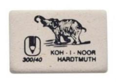 Ластик KOH-I-NOOR