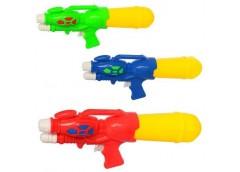 Водяний пістолет в кул помпа, 14*31*6см. MR 0235 (96)
