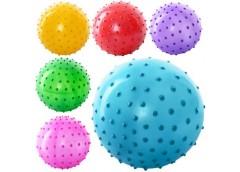 М'яч масажний 3