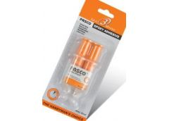Клей Pasco епокс 6мл H-010 (12/288) FRM