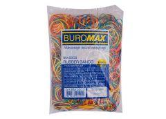 Резінка на гроші BUROMAX 1000г BM.5505 (    )