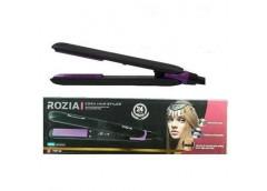 Гофре Rozia HR-740