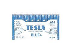 Бат. R3 сп. Tesla Blue+ LR06 92219 (24)