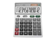 Кальк  Brilliant BS-812 (10/40)
