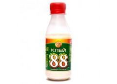Клей 88 в бутилкі 100мл (66)
