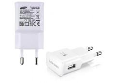 Зарядне USB - розетка Samsung  на 2Ампера (для планшетів)