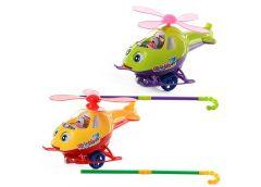 Каталка в кул вертоліт 24*13*16 0302 (36)
