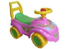 Автомобіль для прогул. Принцеса ТехноК 0793 (3)