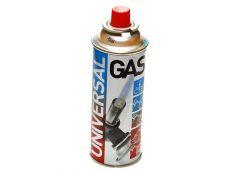 Газ Універсальний всесезонний 220мл. захист CRV (28)