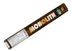 Електрод Моноліт РЦ(Е46) (3мм, 1кг) тубус  ЛТД (20)