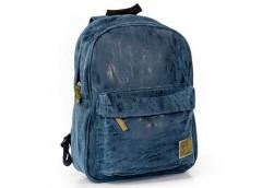 Рюкзак молодіжний YES ST-16 шкірзамін  42*31*13см 555054