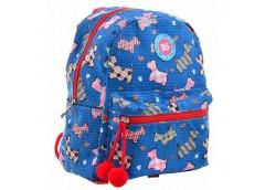 Рюкзак молодіжний YES ST-32 Tory 28*22*12 см 555464