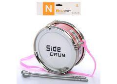 Барабан в кул 12*12см  586-2 D (192)