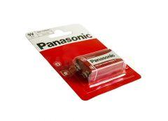 Крона бл. Panasonic (1/12/60)