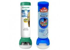 Дезодорант для взуття антибактеріальний