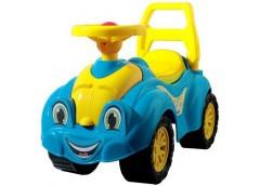 Автомобіль для прогулянок ТехноК 3510 (3)