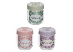 Банка для сипких продуктів Herevin Helezon 0,425 л. 140357-500 ЮГ-К