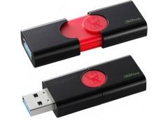 Флешка KINGSTON DT106 32 GB USB 3.0