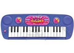 Піаніно в кул 32*12см BL 688-1 (168)