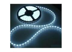 Лампа-лента LL-1  біла за 5мет