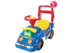 Автомобіль для прогул. з телеф. 2490 ТехноК (4)